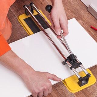 Flooring Services from Tukasa Creations near Corpus Christi TX
