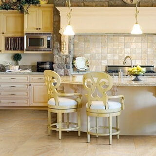 Kitchen and Bath Remodeling from Tukasa Creations near Portland TX