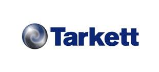 Tarkett in Fremont  MI from Herb's Carpet & Tile