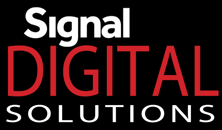 Signal Digital Solutions