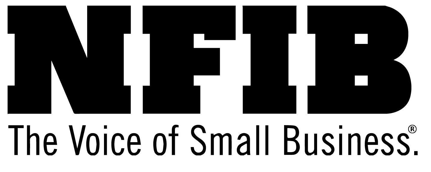 Worden Interiors in Frankenmuth MI is a part of NFIB