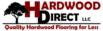 Hardwood Direct LLC