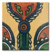 Carpet Corpus Christi Orange Grove