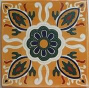 Kitchen Cabinets, Tile  CarpetCorpus Christi