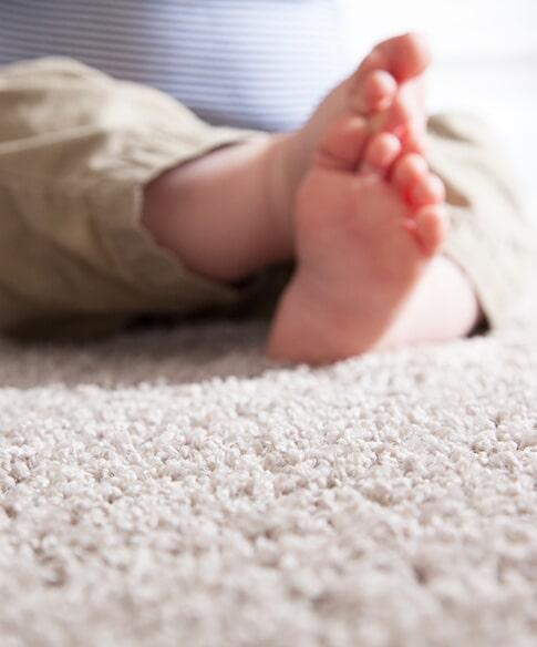 Kid friendly carpet in Okemos MI from Williams Carpet Inc