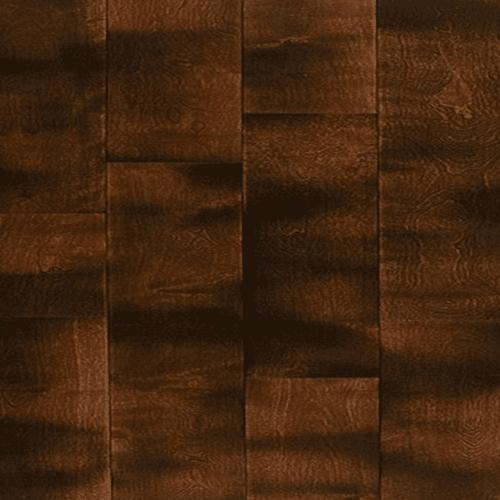 Shop for hardwood flooring in Calgary AB from Westvalley Carpet & Flooring