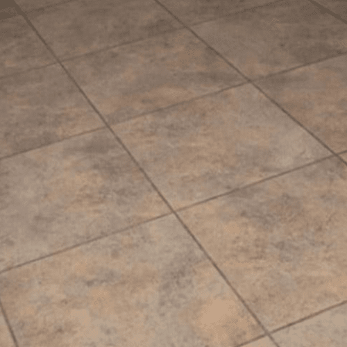 Shop for luxury Vinyl flooring in Calgary AB from Westvalley Carpet & Flooring