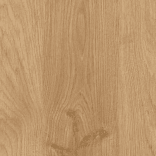 Shop for laminate flooring in Calgary AB from Westvalley Carpet & Flooring