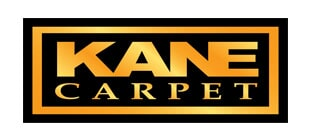Kane Carpet flooring in Bellbrook, OH from Bockrath Flooring & Rugs