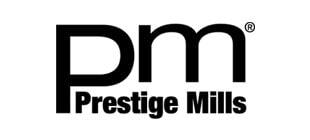 Prestige Mills flooring in Centerville, OH from Bockrath Flooring & Rugs