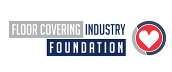 Floor Covering Industry Foundation
