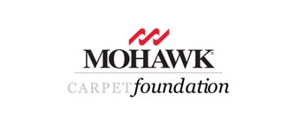 Mohawk Carpet Foundation