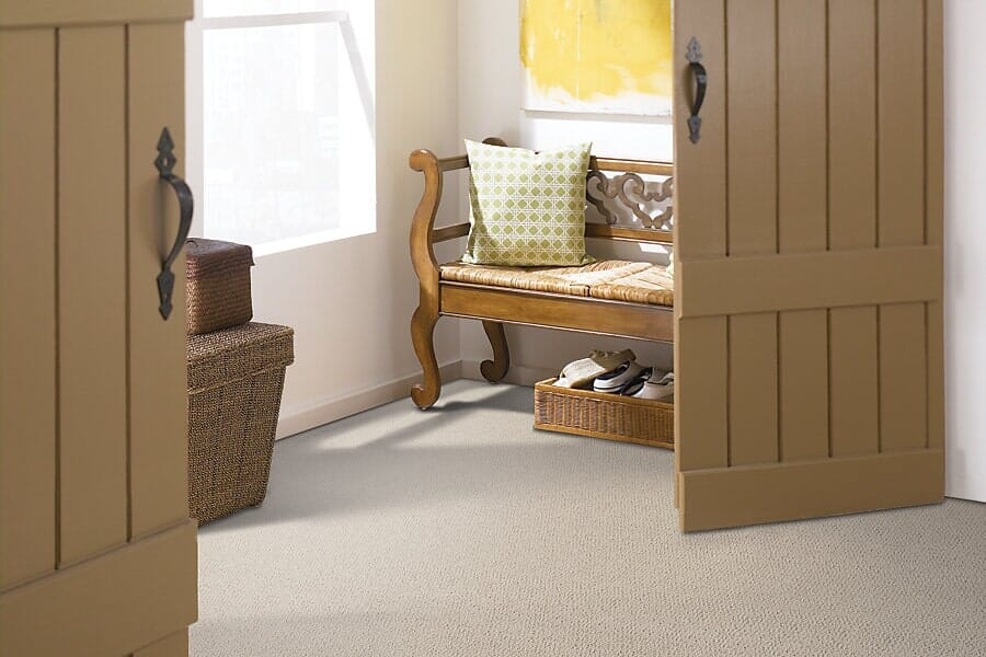 Wool Carpet in Raleigh NC from Bell's Carpets & Floors