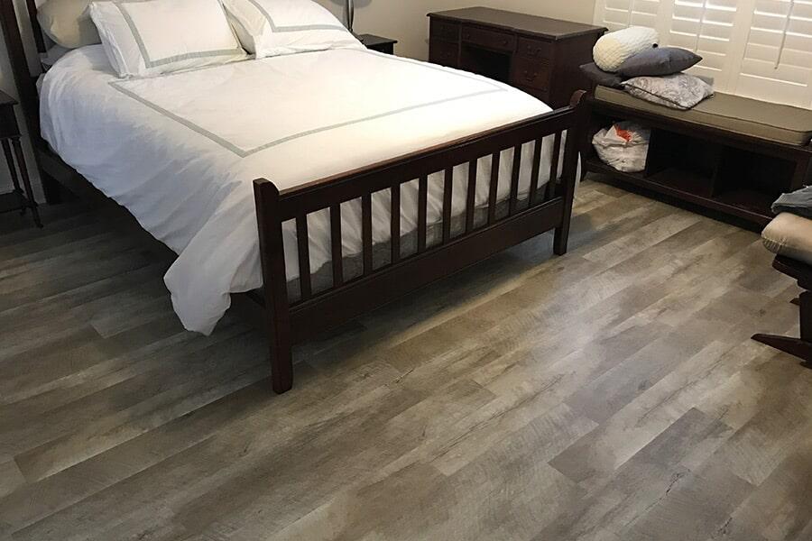 Vinyl Plank Flooring in Jacksonville FL from American Flooring