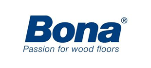 Bona wood floors in Glenside PA from Easton Flooring