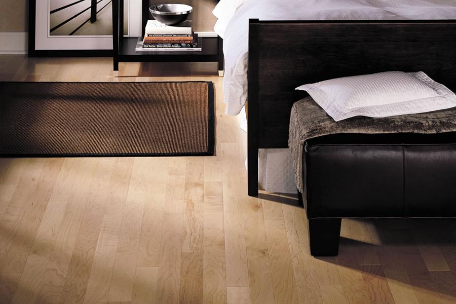 Flooring Installation Great American Floors Atlanta & Norcross GA