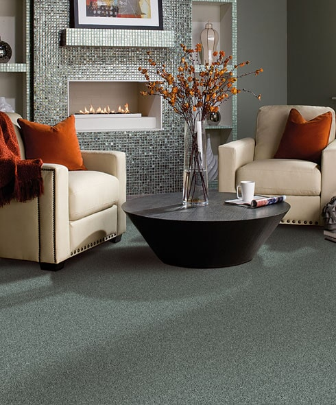 Carpet in Atlanta GA from Great American Floors