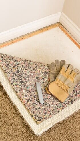Flooring Installation Services in Palm Beach & Broward Counties by Capitol Carpet & Tile