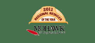 Mohawk Floorscapes