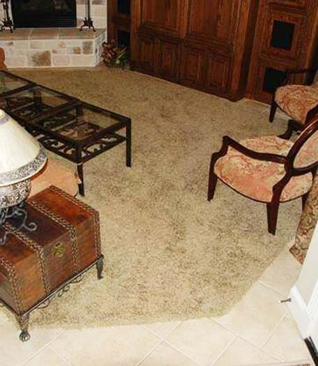 Custom Built Rugs from Spring Carpets, Your Floor Superstore, near Spring TX