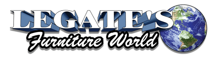 Legate's Furniture World and Flooring Store Madisonville KY