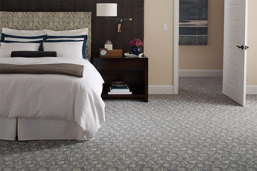 Flooring design professionals in the Anna, IL area - L & P Carpet, Inc