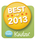 Best of Kudzu 2013 - Great American Floors near Brookhaven GA