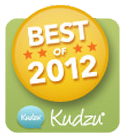 Best of Kudzu 2012 - Great American Floors near Dunwoody GA