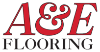 A&E Flooring in Collegeville, PA