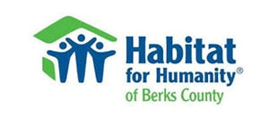 Habitat for Humanity of Berks County