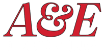 A&E Flooring in Collegeville PA