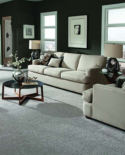 Carpet trends in East Brunswick NJ from Carpets & More