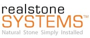 Real Stone Systems Flooring Distributor  near Saint Charles MO from Troy Flooring Center