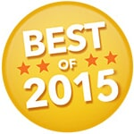 Enhance Floors & More in Marietta, GA is 2015 best of Kudzu