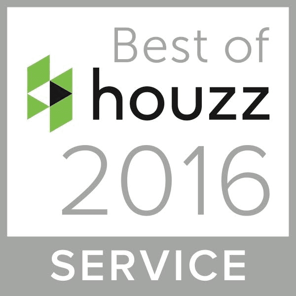 Enhance Floors & More in Marietta, GA is best of Houzz