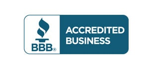 Enhance Floors & More in Marietta, GA is BBB Certified