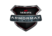 Mohawk ArmorMax technology available in Grapeland TX from Joe's Decorating Center