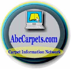 Enhance Floors & More in Marietta, GA is a part of the Carpet Network