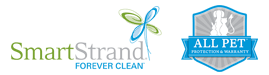 Mohawk SmartStrand Forever Clean technology is available in South Lyon, MI