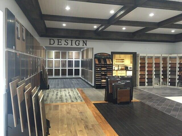 Rochester Flooring Store