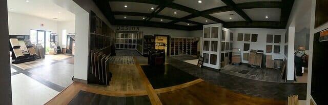 Rochester NY Floor Store