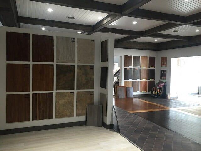 Floor store rochester ny