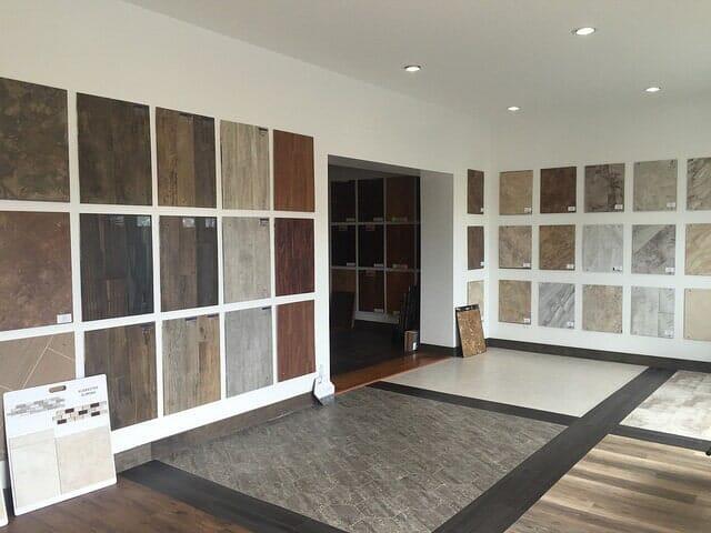 Webster NY Flooring