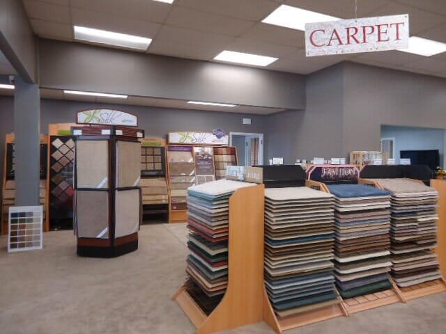carpet sales rochester ny