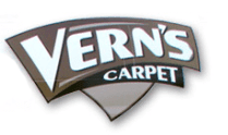 Vern's Carpet in Fertile MN