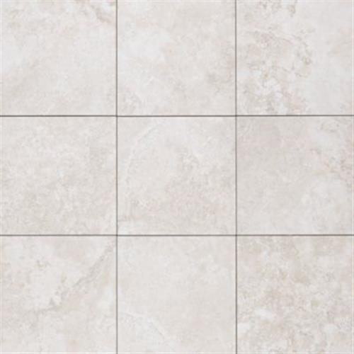 Shop Tile Flooring from Floors Your Way by The Pad Place near Venice FL