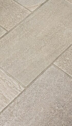 Tiling Services in Palm Beach & Broward Counties by Capitol Carpet & Tile