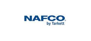 Nafco Distributor -  Carolina Carpet and Floors near Hope Mills NC