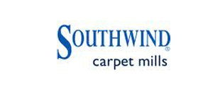 Southwind Distributor in Cape Fear NC from Carolina Carpet and Floors
