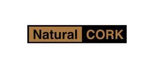 Natural Cork Distributor -  Carolina Carpet and Floors near Eastover NC